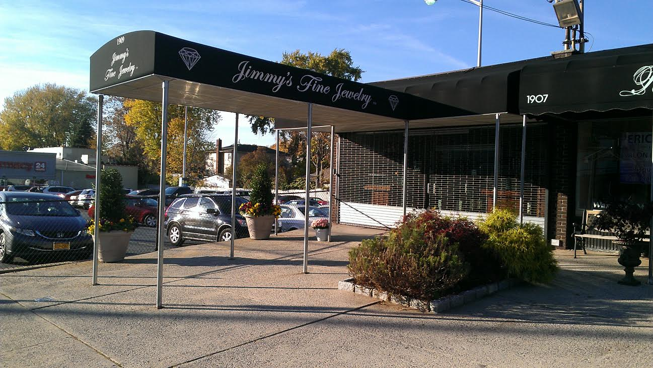 Victory boulevard merchants association staten island ny for Jimmy s fine jewelry