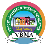 Victory Blvd. Merchants Association