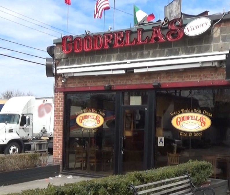 Merchant Spotlight: Goodfella's